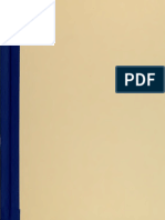 schoolofvelocity3299czer.pdf