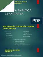 Quimica Analitica Cuantitativa 15
