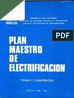 INECEL1980_3405.pdf