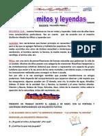 53900980-Taller-Mito-y-Leyenda-6to.doc
