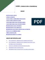 partner - I-8358.doc