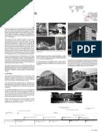 Atlas de Teoría y Arquitectura Vol. 1