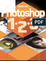 Photoshop_123_-_Issue_2_2C