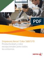 xerox-docucolor-560570.pdf