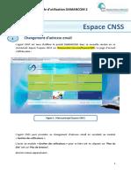 Guide Pratique Damancom