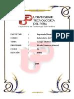 204089879-Informe-2-Campo-Electrico-y-Superficies-Equipotenciales-UTP.docx