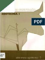 Manual-de-orientacao-zootecnica.pdf