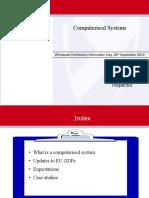 2-1-computerised-systems.pdf