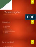 clarificacao-160823182129