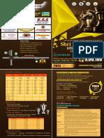 Shri Ram School FIDE Rated Brochure.pdf