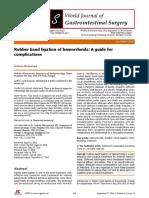 WJGS-8-614.pdf