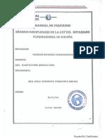 Manual de Proceso Del Regimen Disciplinario