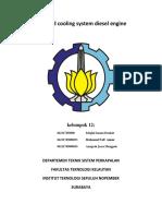 marine diesel.docx