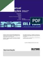 Manual_Instrucoes_Tanques - ALPINA.pdf