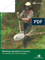 Winching Operations in Forestry (fctg001).pdf