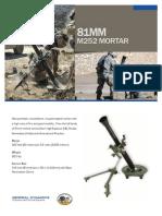 81mm Weapon.pdf