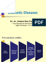 KP 3.5.4.1 - Agen Penyebab Penyakit Zoonosis.pdf