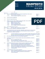 manifesto_degli_studi_2015_2016.pdf