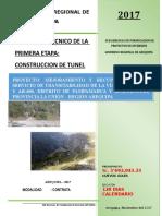 RESUMEN EJECUTIVO TUNEL111.doc