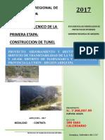 ESPECIFICAC TECNICAS TUNEL11.doc