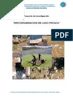 Proyecto Lago Titicaca.docx Terminado