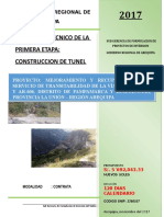 EXPED. TCO. TUNEL PAMPAMARCA22.doc