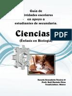 youblisher.com-743291-Gu_a_de_actividades_escolares_en_apoyo_a_estudiantes_de_secundaria_.pdf