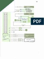PAINEL COBALT.pdf