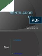 ventiladores-140311125545-phpapp02