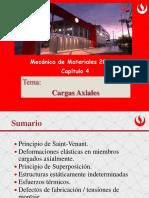 Cap04 Carga Axial v2017-1
