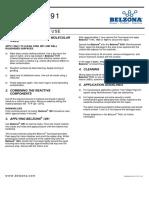 UK1291if_10023.pdf