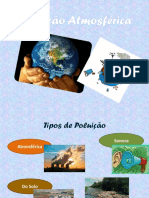 Poluição Atmosférica2