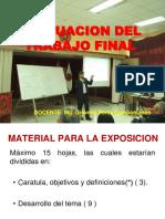 Pautas_para_el_trabajo_final.pdf