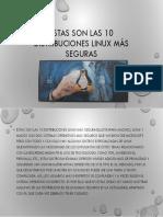 PRACTICA 17
