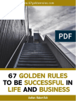 67 Golden Rules ebook.pdf