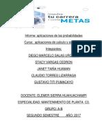 Recuperación Al Instante de Calculo Informe.asd