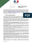 Annexe 2 Elements de Cadrage de La Demarche VF