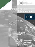 Manual de Buenas Practicas de Refrigeracion.pdf