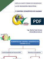 Grafica de control atributos.pdf
