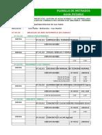 VALVULAS DE AIRE AUTOMATICA (D=160mm)