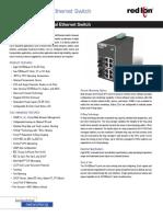 710FX2 Data Sheet