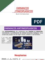 antineoplasicos.pdf
