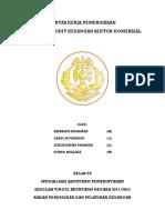 576688_jawaban Audit Modul 1-8