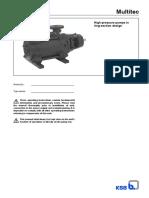 Multi etapa MKL.pdf