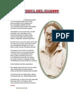 LA VISITA DEL MAR.docx