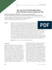 journal BBLR.pdf