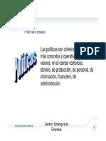 PlanificacionEstrategica FASE 2y3