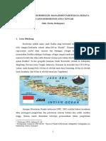 MENGHIDUPKAN_BOROBUDUR_MANAJEMEN_PARIWIS.pdf