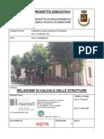 5_Scuola San Giorgio_RSTR (1)