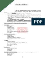Teoría análisis morfológico iesmontevives.es.pdf